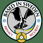 based_in_sweden_logotype_200px